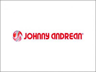 JOHNNY ANDREAN