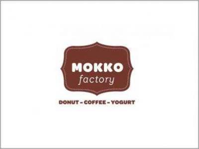 MOKKO FACTORY