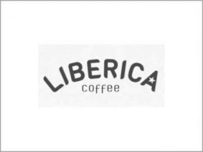 LIBERICA