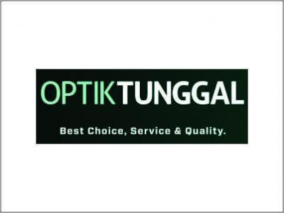 OPTIK TUNGGAL