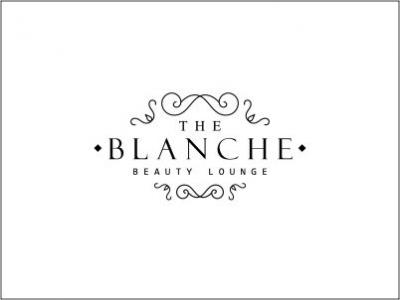 THE BLANCHE BEAUTY LOUNGE