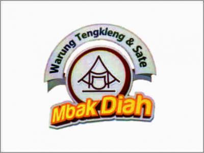 TENGKLENG MBA DIAH