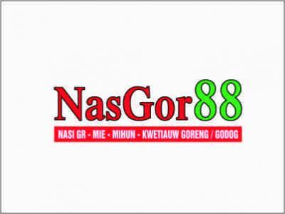 NASGOR88