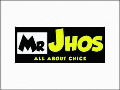 MR JHOS