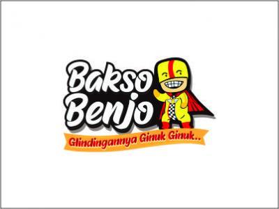 BAKSO BENJO