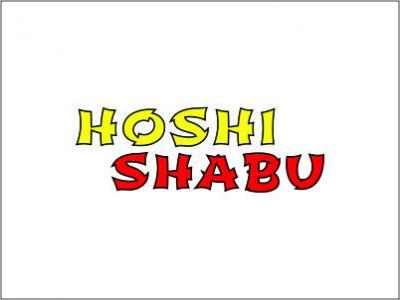 HOSHI SHABU