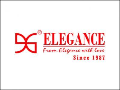 ELEGANCE JEWELERY