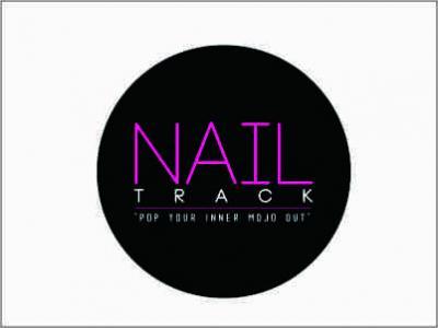 NAIL TRACK