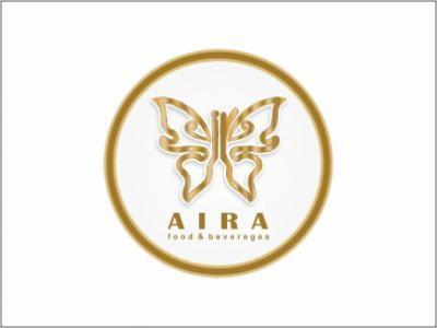 AIRA CAFE